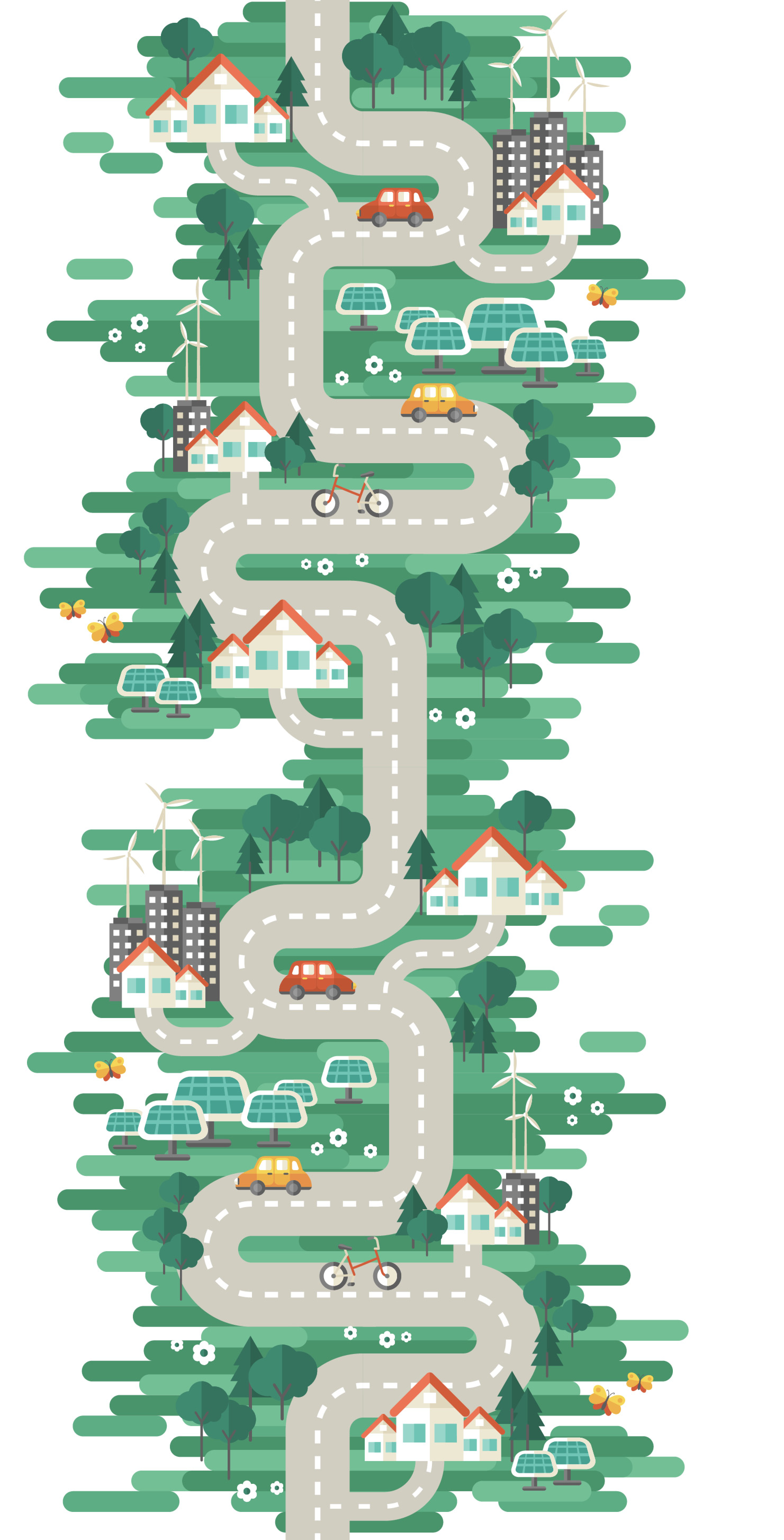 Healthy Homes Road Graphic-01-01-01