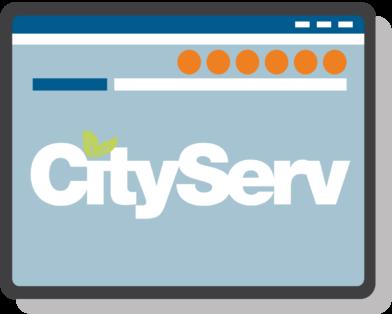 NEW CITY SERV-03-03