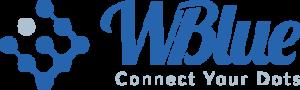 logo-wblue