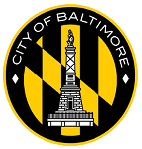 City of Baltimore, MD