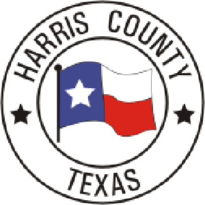 Harris County, TX